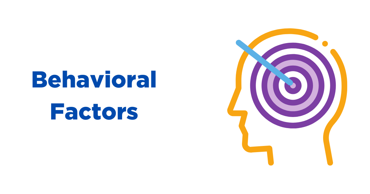 Behavioral factors that affect Google Search ranking.